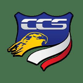CCS Test Prep®