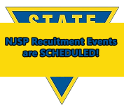 NJSP Recruitment