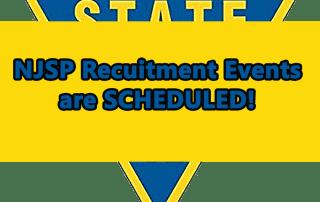 NJSP Recruitment