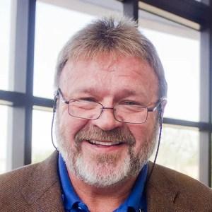 Michael Kerley, MD, FACRO