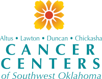 Cancer Centers of Southwest Oklahoma