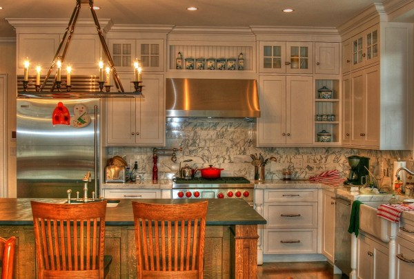 White English Country Kitchens Vtwctr Cool English Country Kitchen Design