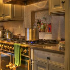 Pewter Chair Party Rentals Kitchen & Bathroom Cabinetry For The Orange County Ny, Sullivan Hudson Valley Region ...