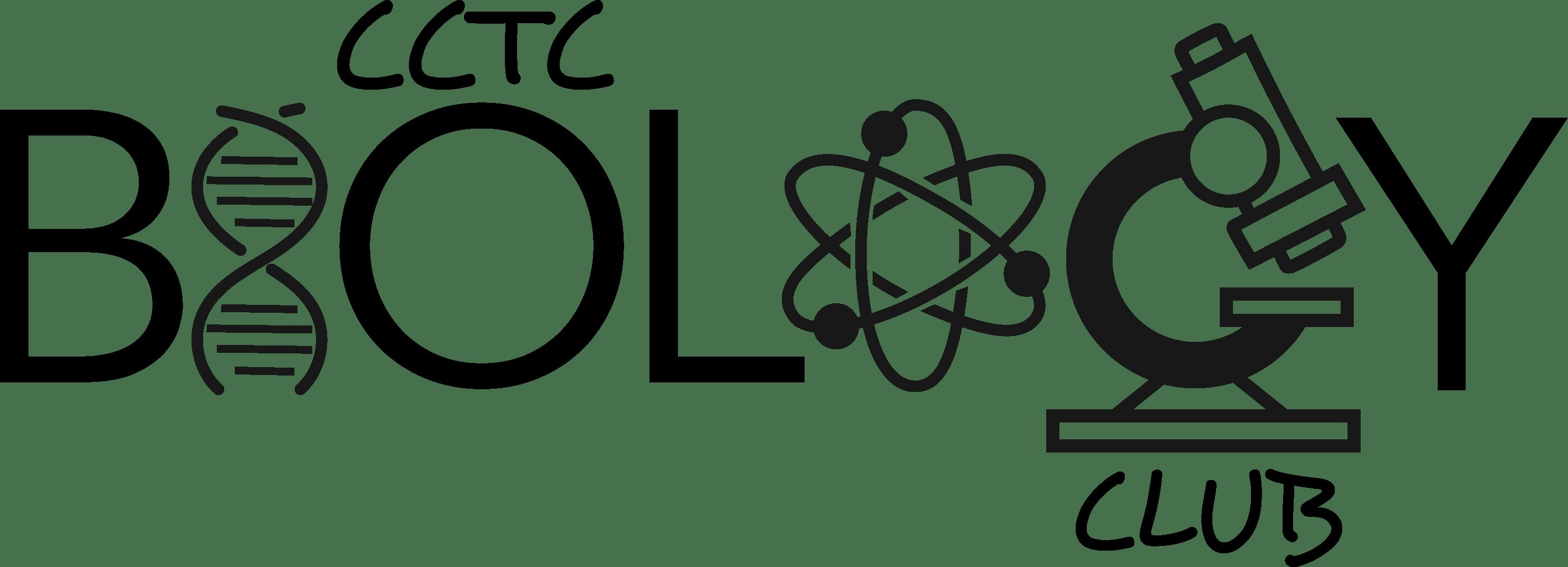 » Biology Club