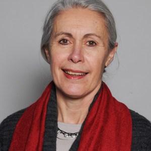 Catherine Sadon