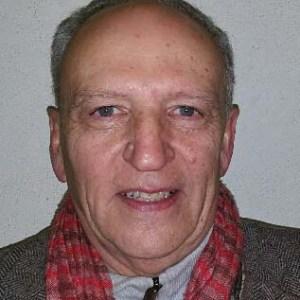 Jean-Michel Petreau