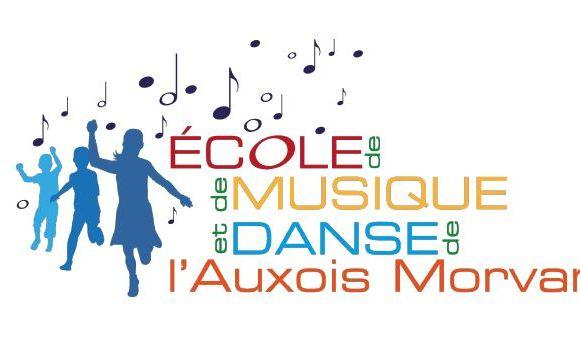 Rentrée 2019 – Ecole de Musique