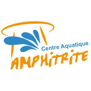 Partenariat avec la piscine de Montbard