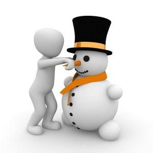 Programmes des mercredis de janvier à l'ALSH de Précy