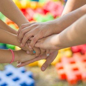 Confinement (ou pas), occuper les enfants, un vrai challenge!