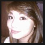Brandie_Lopez