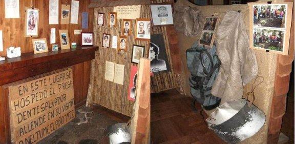 Museo_Neltume