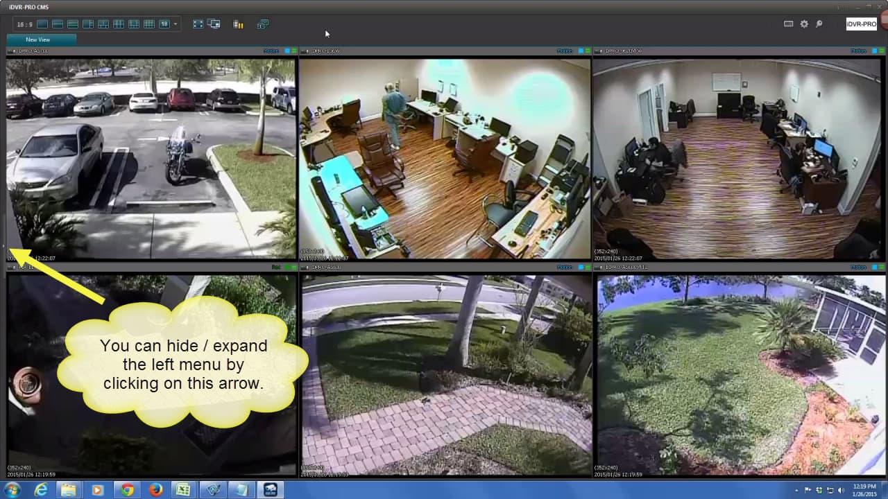 Poe Security Camera System Wiring Diagram Free Image Wiring Diagram