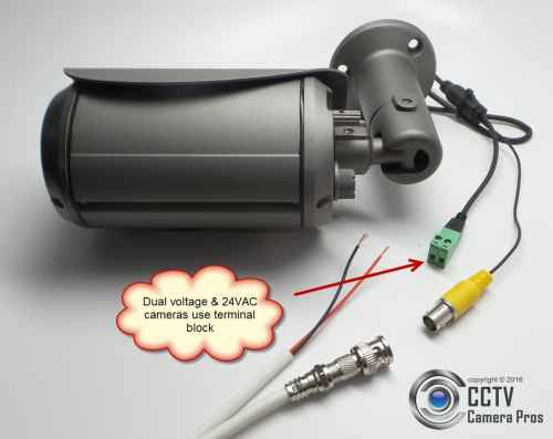 small resolution of cctv home wiring wiring diagram detailed boat motor wiring cctv home wiring