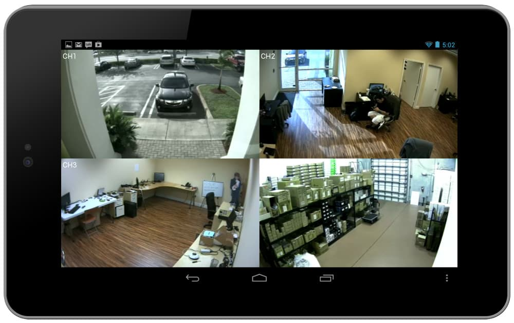 Image result for surveillance camera pic