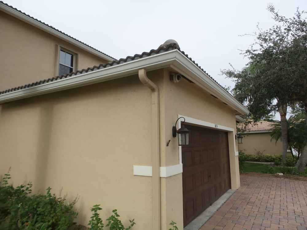 medium resolution of outdoor home surveillance system