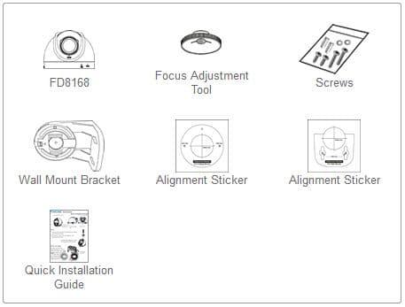 Ez Loader Wiring Diagram, Ez, Free Engine Image For User