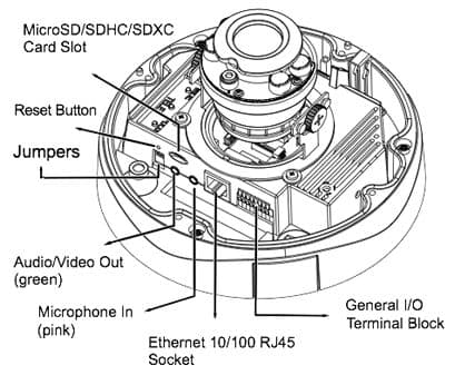 Cat5 Plug Wiring USB Plug Wiring wiring diagram ~ ODICIS.ORG