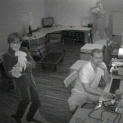 Burglar Alarm Pir Wiring Diagram Tekonsha Prodigy Rf Hidden Infrared Camera | Covert Cctv Spy Cam