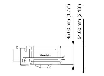 Iphone Ir Remote IPhone Camera Wiring Diagram ~ Odicis