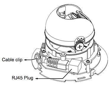 Keystone Rear View Camera Wiring Diagram Rear View Camera