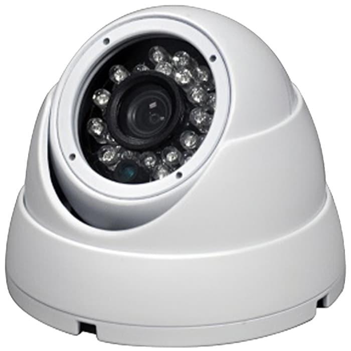 HD CCTV Camera  HDSDI Security Camera  HDD20W