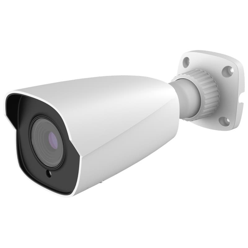 Systems Home Security Camera 8 Wireless