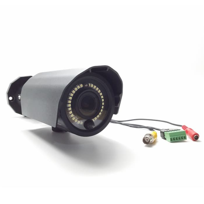 arlec motion sensor light wiring diagram westinghouse fridge thermostat instructions