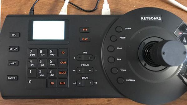 1_controller_600
