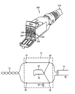 Video Balun Wiring Diagram : 26 Wiring Diagram Images