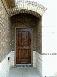 IP camera suggestions for front door -  CCTV Forum