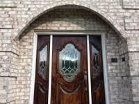 Front door camera -  CCTV Forum