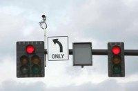 Cameras on lamp posts, Los Angeles -  CCTV Forum