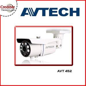 AVT452