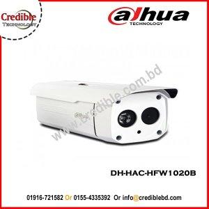 DH-HAC-HFW1020B