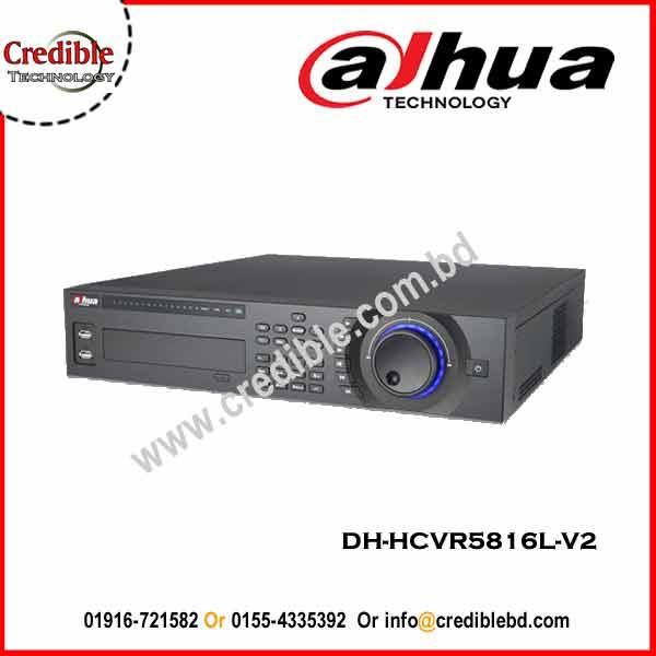 DH-HCVR5816L-V2