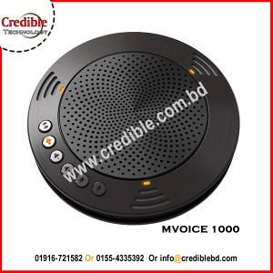 MVOICE-1000