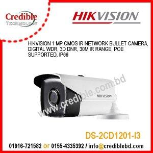 DS-2CD1201-I3