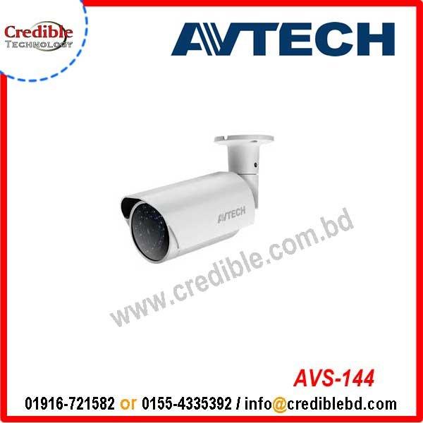 AVS144