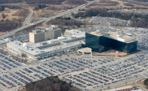 Why you should care about the warrantless surveillance bill on its way to Trump's desk – CCTVSG.net