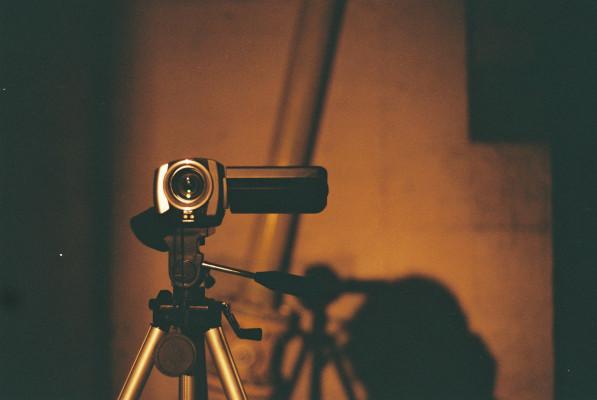 Purdue's PHADE technology lets cameras 'talk' to you – CCTVSG.net