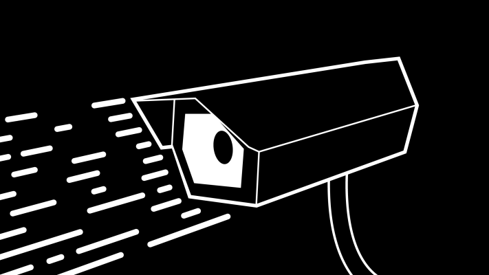 The House just renewed a warrantless surveillance law without any privacy reform – CCTVSG.net