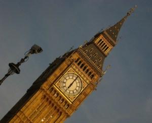 UK surveillance regime dealt another blow in court – CCTVSG.net