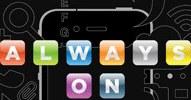 Book Excerpt: Always On: How Smartphones Change Policing – CCTVSG.net