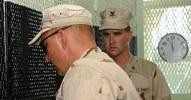 Goodbye Dolphin Tale, Hello Gitmo: Pentagon Premieres Terror Trial Movies – CCTVSG.net
