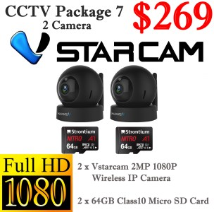 Package 7 2 Camera