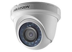 Best CCTV For Office