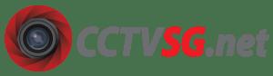 cctvsg.net logo