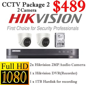 Package 2 2 Camera 1024x1010 1