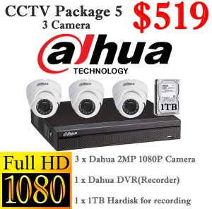 Package 5 3 Camera